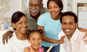47-Percent-of-Black-Households-do-not-have-an-emergency-savings-www.financialjuneteenth.com_