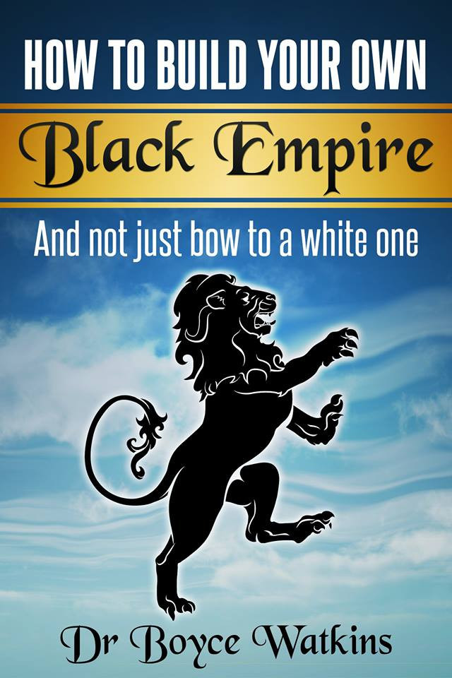 Building_Your_Own_Black_Empire_1024x1024