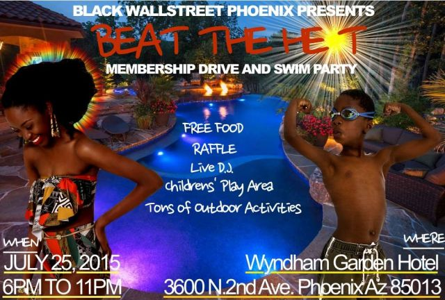 beat the heat flyer membership drive 07.25.15.1 (1)