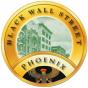 Black Wall Street Phoenix