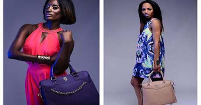 black_owned_handbag_brands