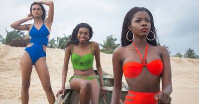 black_owned_swimwear_bikinis