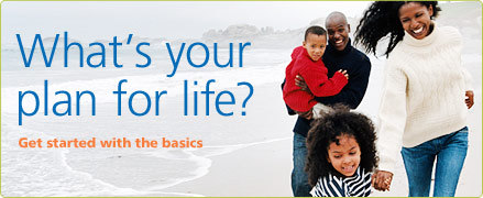 life-insurance-overview-banner