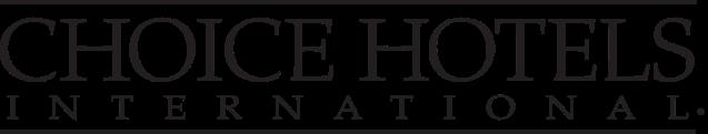 1000px-Choice_Hotels_Intl_Logo.svg