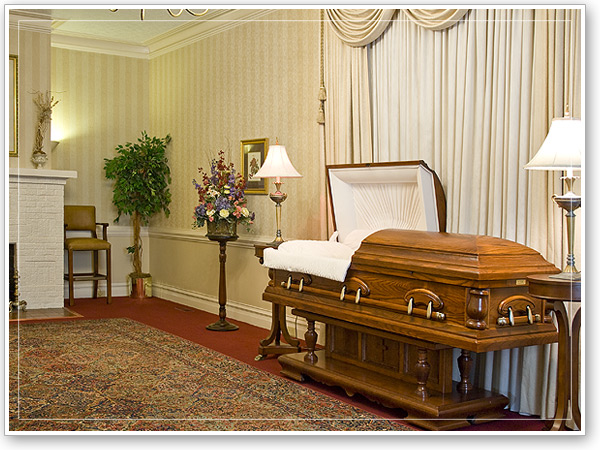 funeral-parlor