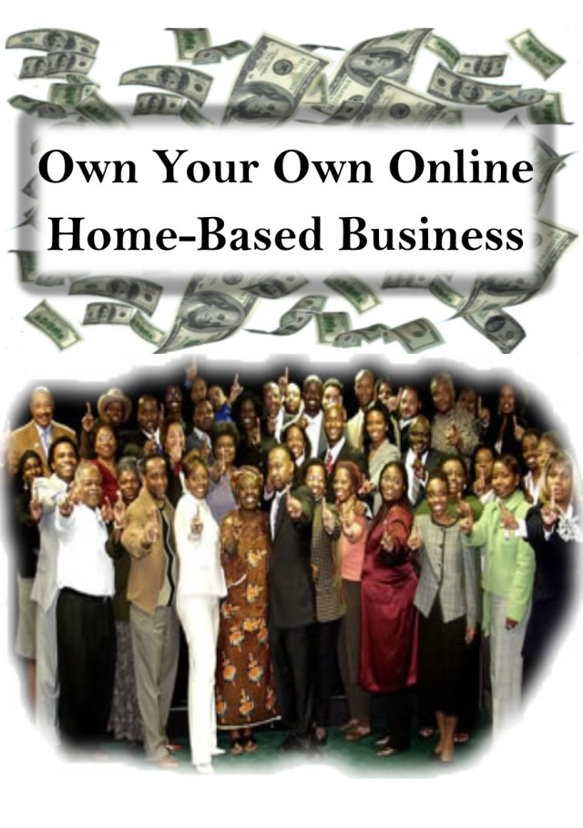 Business header2