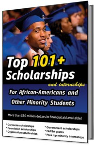 101_scholarships_african_americans_and_other_minority_students_1024x1024