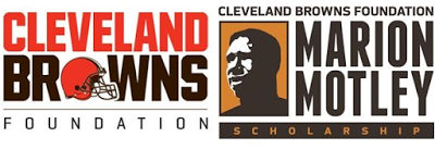 cleveland_browns_foundation_marion_motley_scholarship
