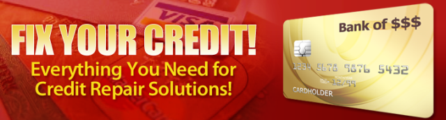 Fix-Your-Credit