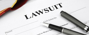 How-to-Protect-Your-Property-From-Lawsuit-750x300