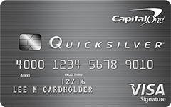 qs-emv-visa-sig-flat-240x151-www