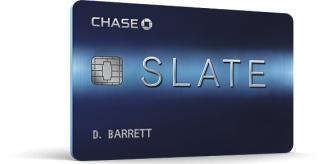slate_card_2x