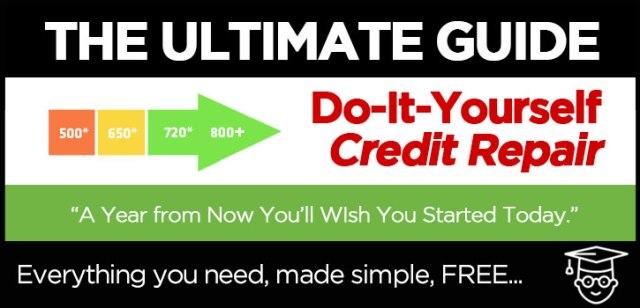ultimate-credit-repair-diy-guide-725x350