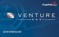www-venture-one-visa-sig-flat-9-14