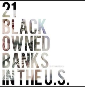 21BlackOwnedBanks