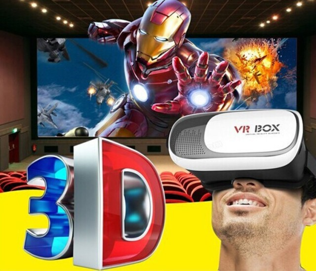 New-Products-Vr-3D-Glasses-for-Sexy-Movie-Attractive-3D-Vr-Box-2016-Bluetooth-Controller-for-Google-Cardboard