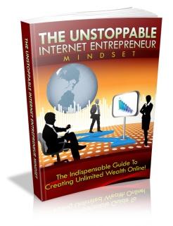 mspi-the-unstoppable-internet-entrepreneur-mindset