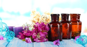aromatherapy-for-alzheimers-disease