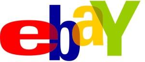 ebay-old-logo